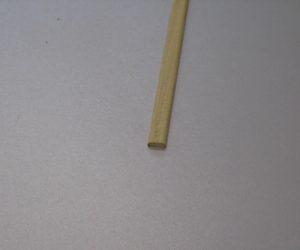 Apdailos juostelė, ąžuolas. 5*15