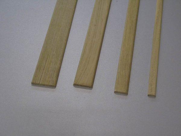 apdailos-juostele-azuolas-5-35-1