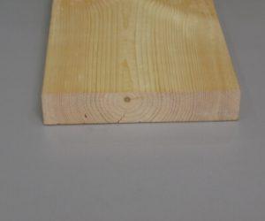 Obliuota graduota mediena