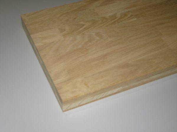 pakopa-azuolo-40-300-950
