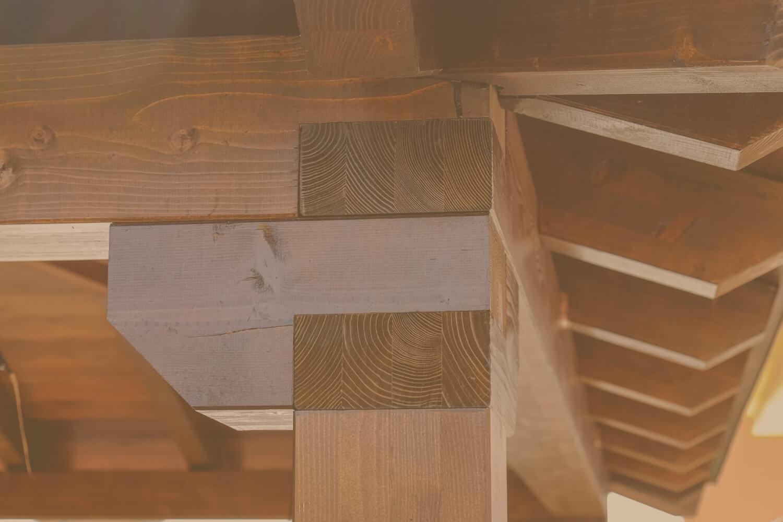 Eituma-medienos gaminiai